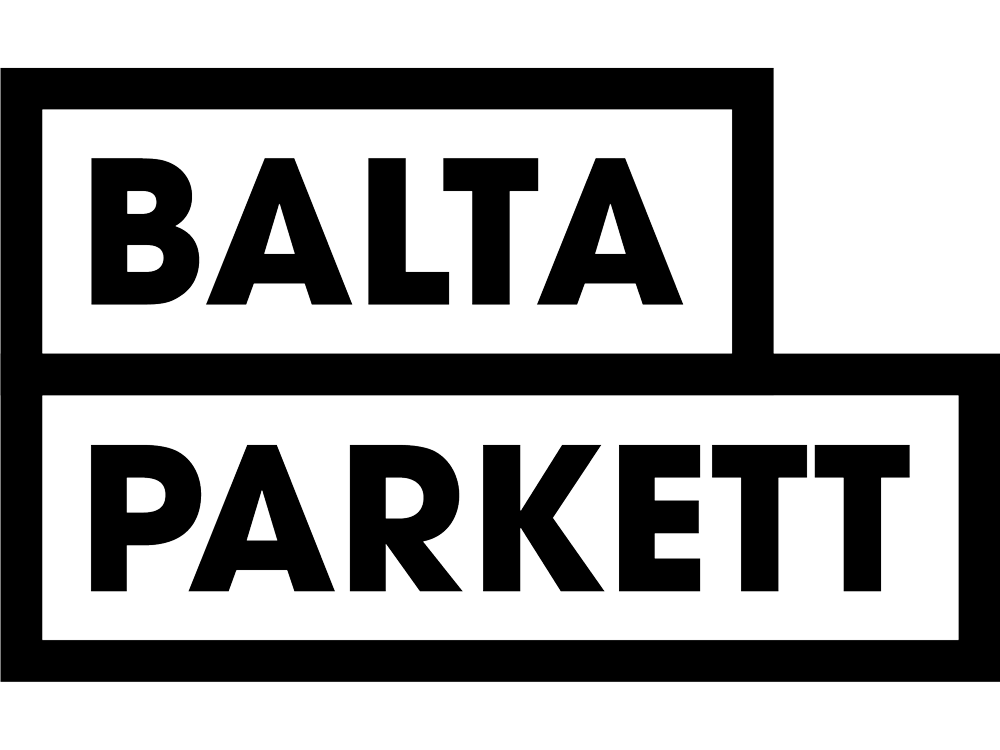 Balta Parkett GmbH